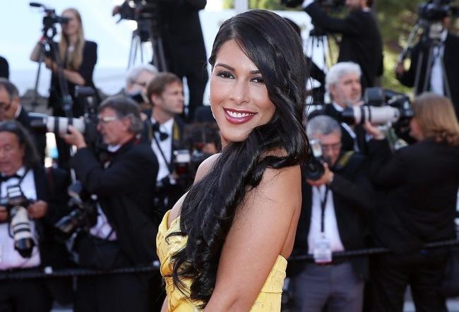 Ayem Nour : poids, taille, mensurations, vie privée, carrière