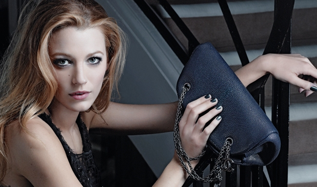 Blake Lively : poids, taille, mensurations, vie privée, carrière