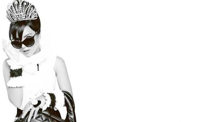 Lily Allen : poids, taille, mensurations, vie privée, carrière