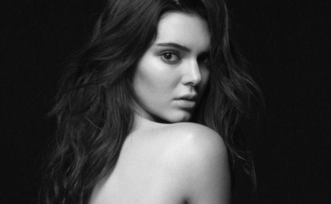 Kendall Jenner: poids, taille, mensurations, vie privée, carrière