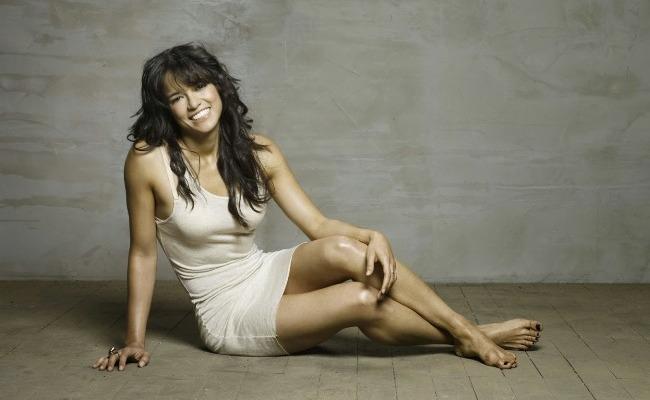 Michelle Rodriguez : poids, taille, mensurations, vie privée, carrière