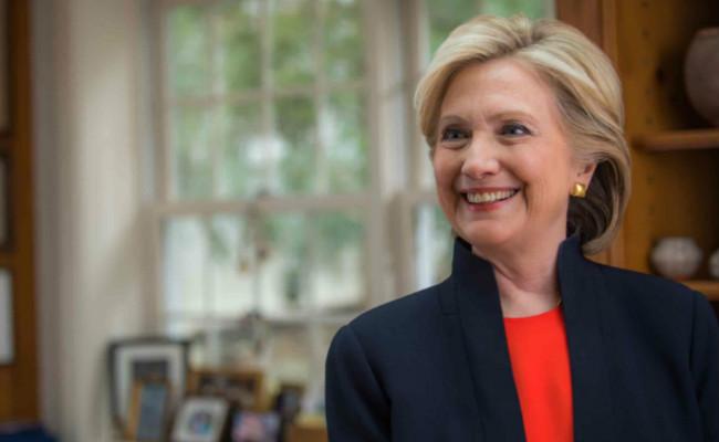Hillary Clinton : poids, taille, mensurations, vie privée, carrière