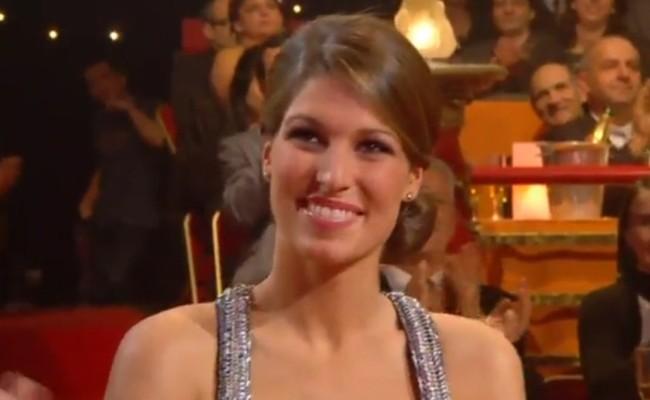 Laury Thilleman : poids, taille, mensurations, vie privée, carrière