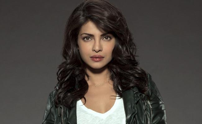 Priyanka Chopra : poids, taille, mensurations, vie privée, carrière