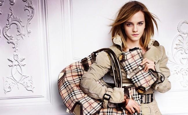 Emma Watson : poids, taille, mensurations, vie privée, carrière