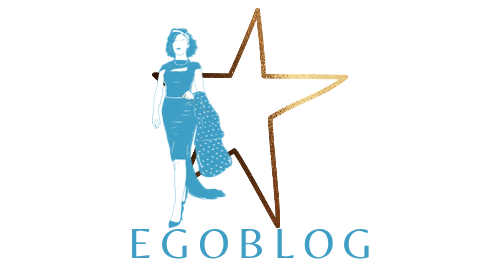 Egoblog